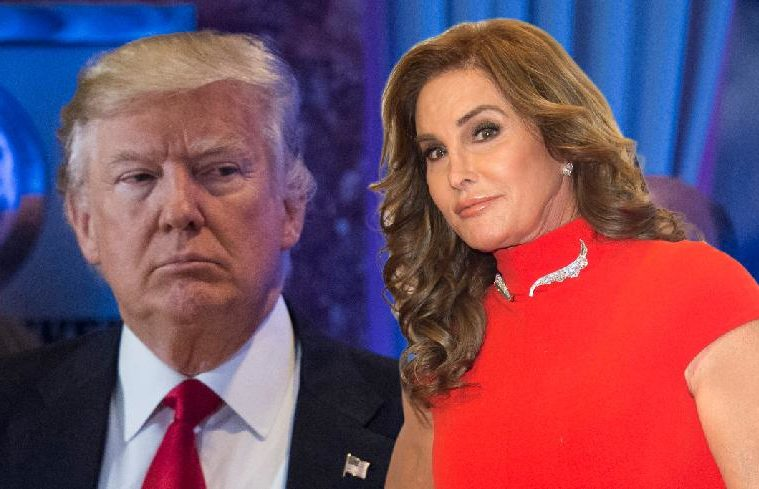 donald-trump-caitlyn-jenner-feature1