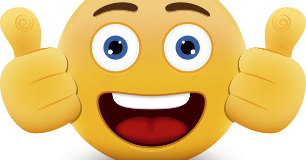 The Emoji Movie, a Sony Pictures Animation, to be relesed August 4, 2017.