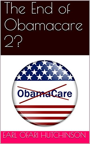 end of obamacare2 (cover)