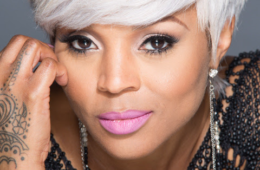 gocha hawkins, l.a. hair, blueprint to business 101: quick tips to being a boss