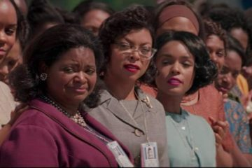 hiddenfigures-octavis-taraji-janelle