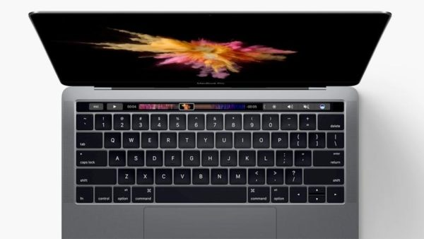how_to_use_touch_bar_on_new_macbook_pro_800home_thumb800