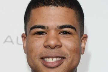 iLoveMakonnen+Warner+Music+Group+Celebration+ptrLfEBQK7Xl