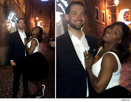 White Men Dating Black Women Reddit