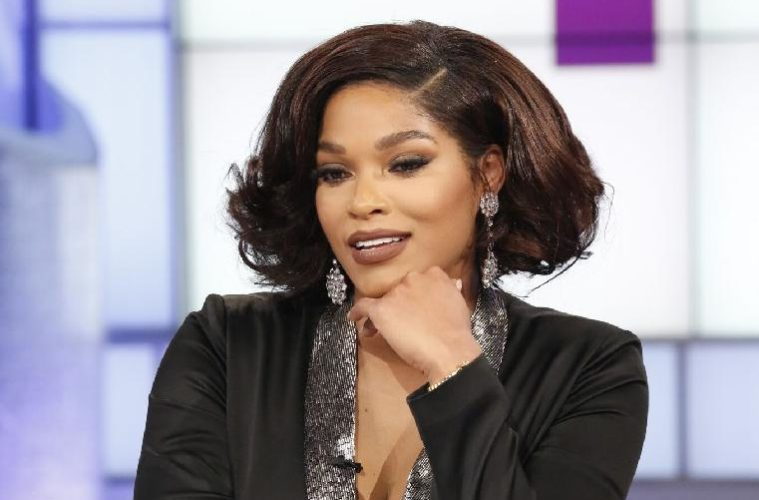 joseline - the real