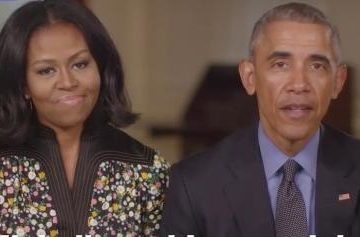 michelle-barack-screenshot