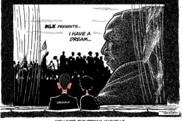 mlk-obamas-dream