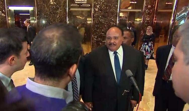 mlk3rd-with-reporters-trumptower