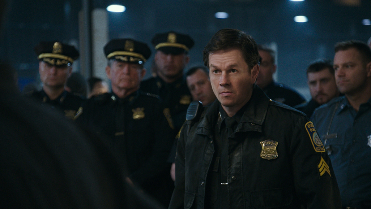 patriots_day_movie-14