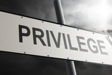 privilege-photo