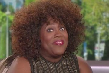 sherylunderwood-screenshot-thetalk