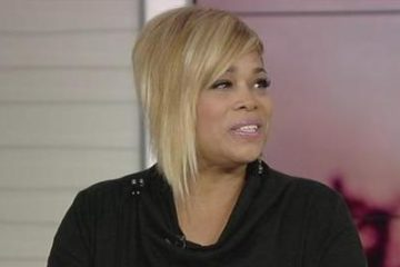 t-boz-screenshot