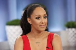 tamera-mowry-housley-thereal1