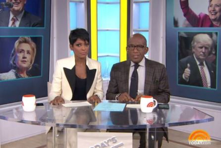 Megyn kelly s arrival at nbc pushes out al roker and tamron hall