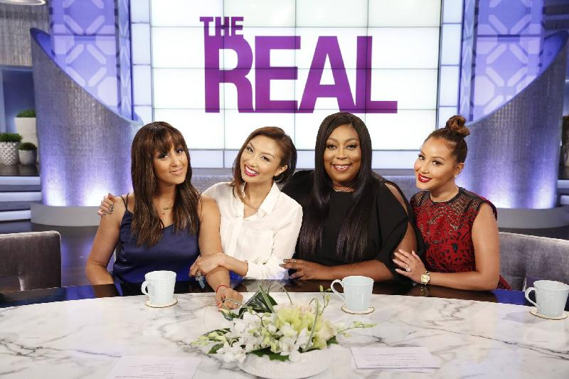 thereal-crew01-06-17