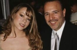 tommy-mottola-and-mariah-carey