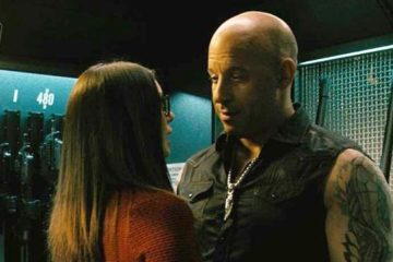 vin-diesel-shares-xxx-the-return-of-xander-cage-photo-featuring-nina-dobrev