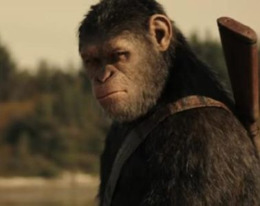 war fr the planet of the apes-screenshot