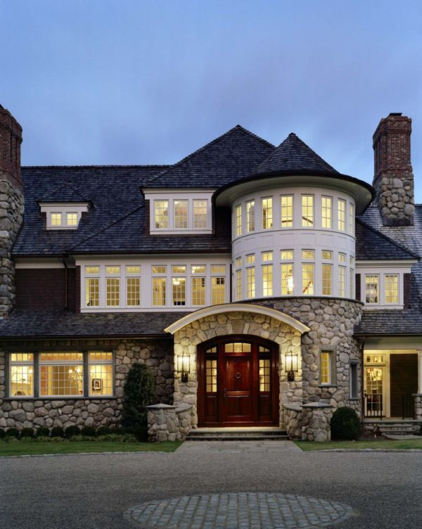 westport-connecticut-ct-residential-shingle-style-entry-stone-fairfield-county-1021x1280