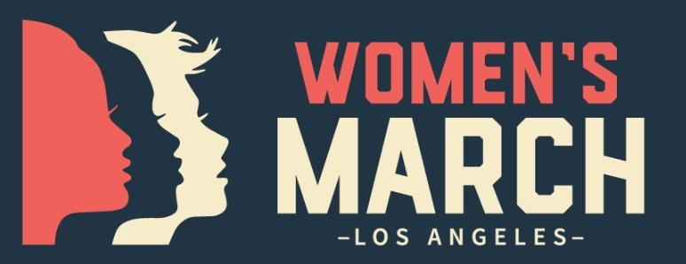 womens march los angeles