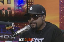 IceCube_DishNation