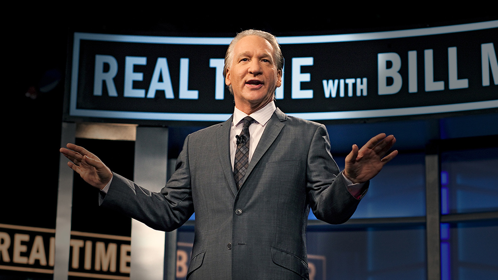 Real-Time-With-Bill-Maher-Season-12-Episode-6-