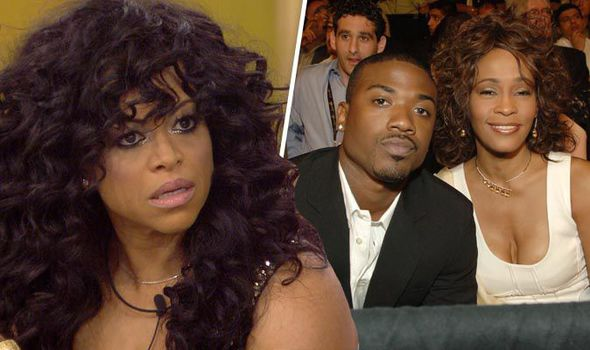 Stacy-Francis-ray j-whitney