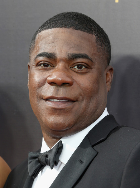 "*Tracy Morgan will star in a stand-up special for the streaming giant set to air in May, it was announced Friday.  Titled ""Staying Alive,"" the special will see Morgan explore his new take on life, career and mortality after surviving a near-fatal traffic collision in 2014, according to The Hollywood Reporter. Topics include coping with a traumatic brain injury, his learning to walk again and even ""falling for"" his physical therapist.  The special was filmed at the Count Basie Theatre in Red Bank, N.J. and will launch globally on May 16th.  The deadly multi-car crash in 2014, which claimed the life of Morgan's friend and fellow comedian James ""Jimmy Mack"" McNair, left Morgan in a coma with several broken bones. Morgan made his first public appearance the following June on the Today show. He followed that up with a triumphant surprise appearance at the 2015 Emmys, where he received a standing ovation. He hosted Saturday Night Live the following month, in October 2015.  Morgan can currently be seen in the film ""Fist Fight,"" and will next headline a TBS comedy from Jordan Peele."