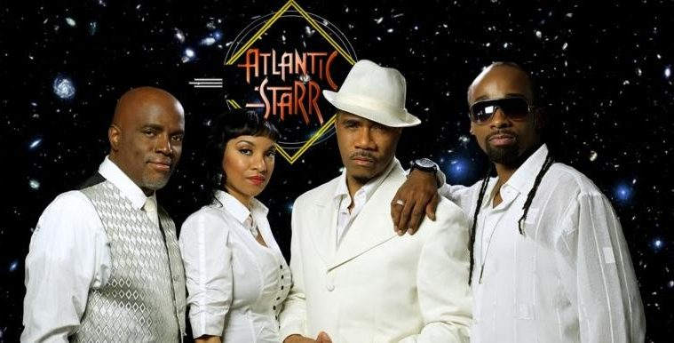 atlantic starr (with logo1)