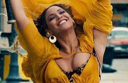 beyonce-lemonade-hbo0