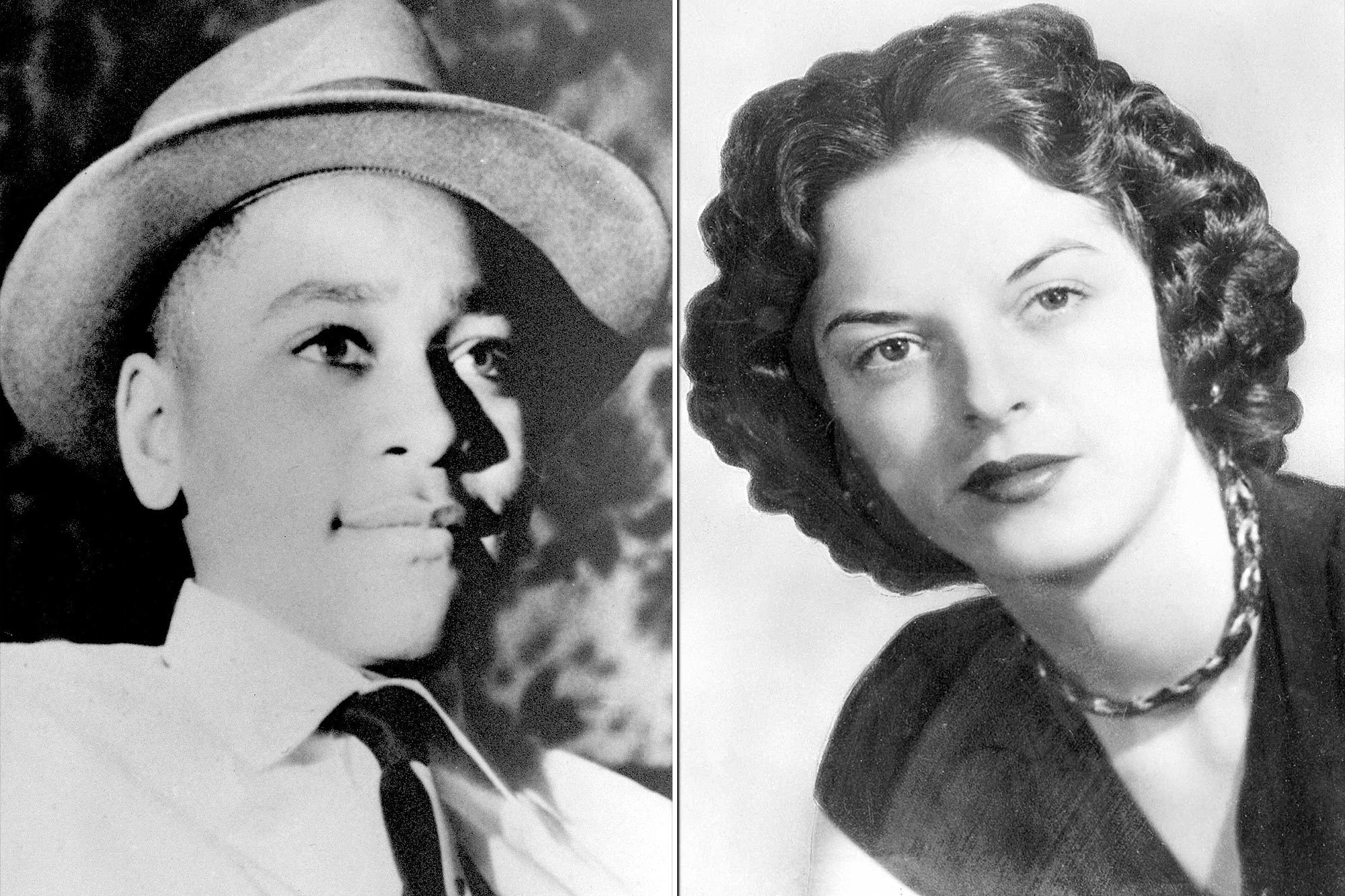 the murder of emmit till essay Parks wrote, the news of emmett's death caused me or murder of emmett till ever faced charges, although the department of justice reopened the case in 2004.
