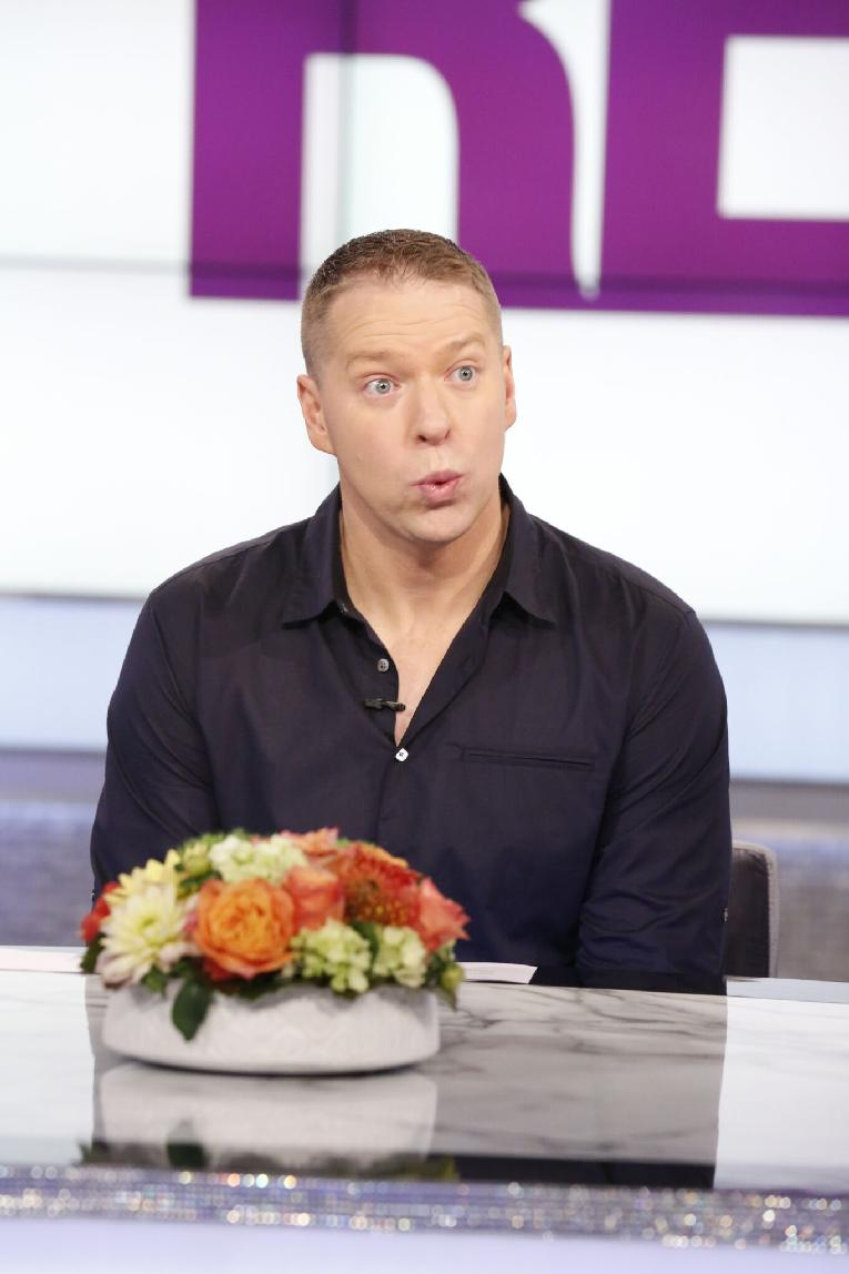 gary owen - the real