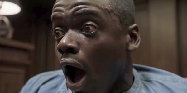 Jordan Peele's 'Get Out' Grosses Over $100 Million at the Box Office