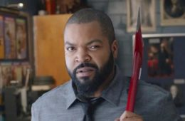 ice cube (axe-fistfight)