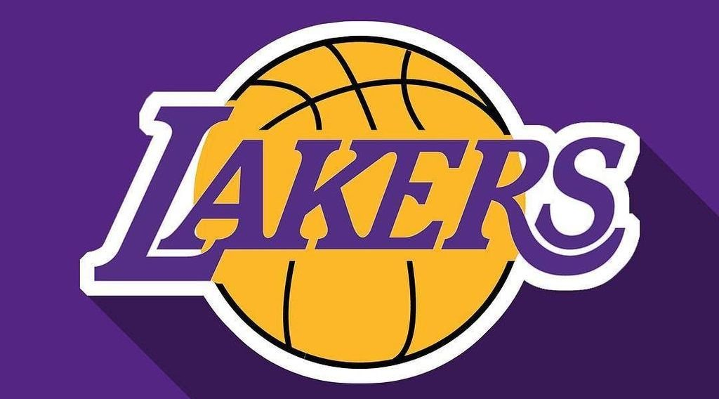 Black nba executives disappointed they were not considered - Black lakers logo ...