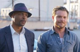 lethal-weapon-star-damon-wayans-on-taking-on-the-iconic-role-i-was-intimidated