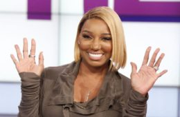 neneleakes - the real