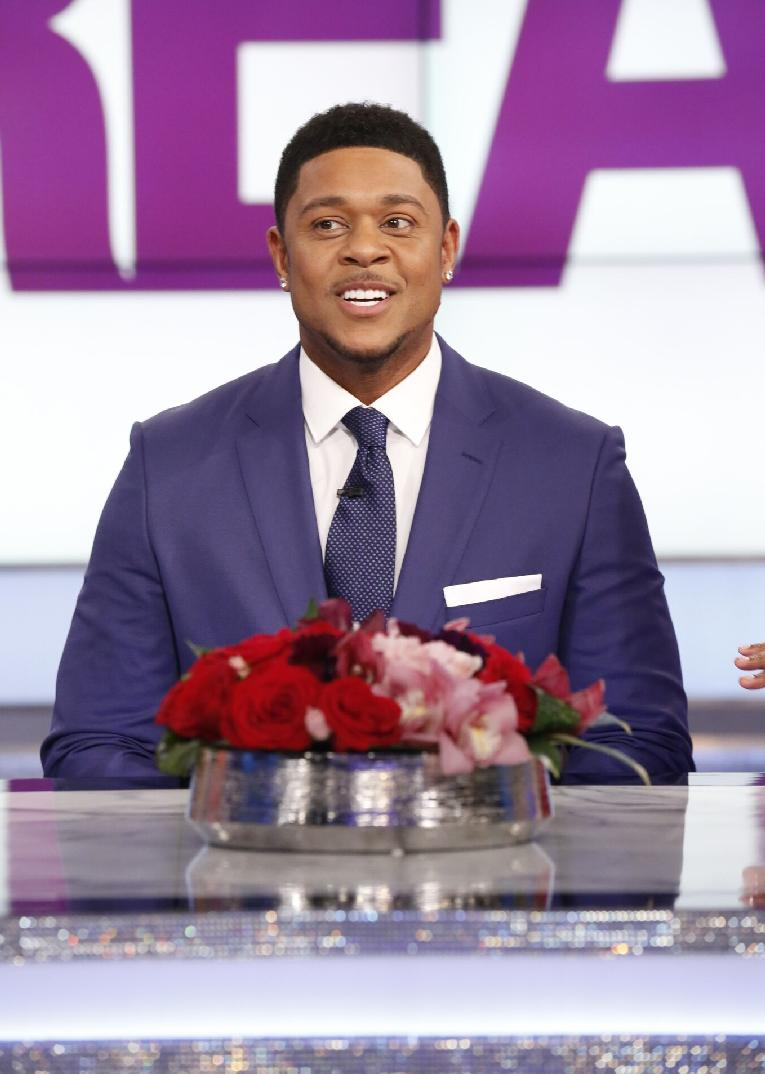 pooch hall - the real