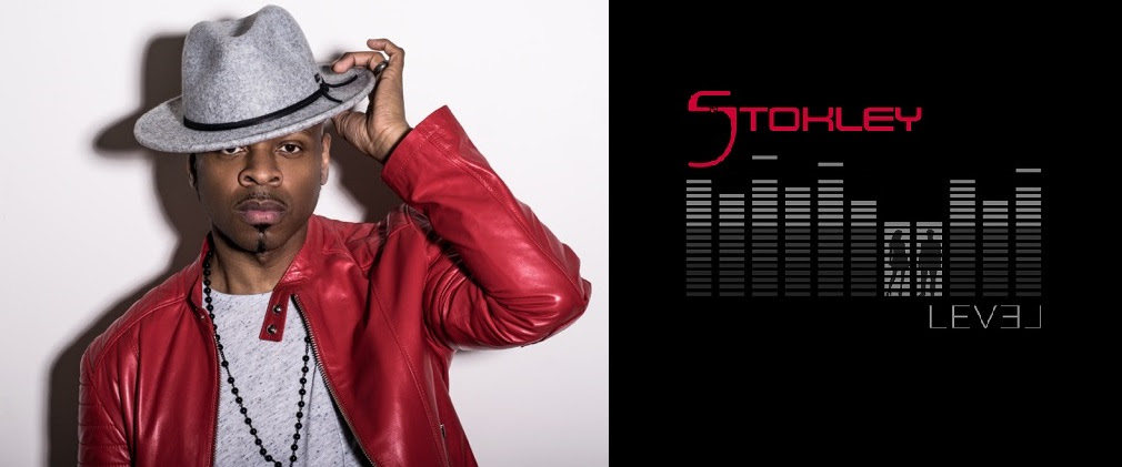 stokley williams, level, introducing, mint condition