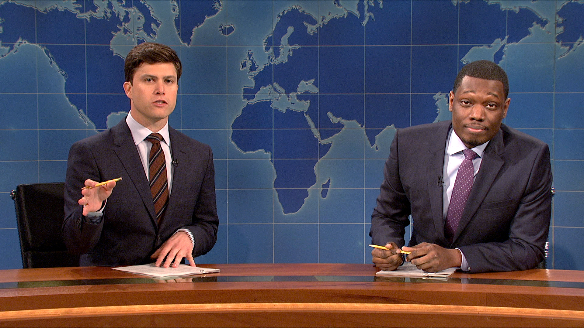 151011_2919746_Weekend_Update__Colin_Jost_and_Michael_Che_T