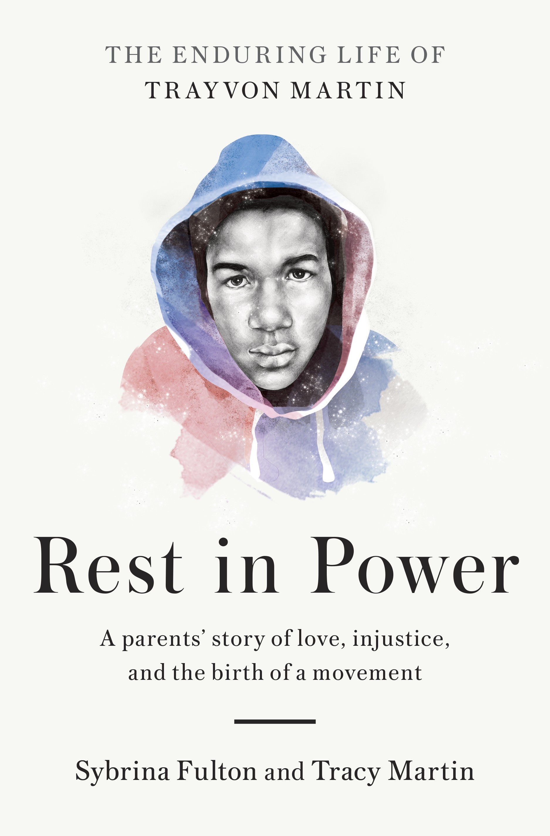 17-a_conversation_with_the_parents_of_trayvon_martin