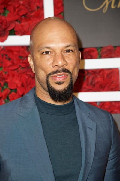 Common attends his 3rd Annual Toast To The Arts at Ysabel on February 24, 2017 in West Hollywood, California.