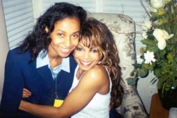 DeBarge-and-Jackson-Daughter