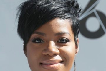 Fantasia+Barrino+2016+BET+Awards+Arrivals+PPpSxXSC6aZl