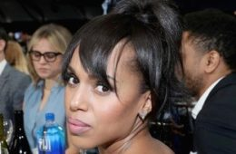 Kerry+Washington+FIJI+Water+32nd+Annual+Film+q7t6UraKx8cl