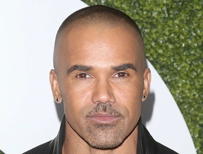 Shemar+Moore+GQ+Men+Year+Party+Arrivals+AIlLeGvlP_Gl