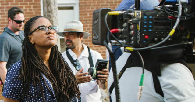 Black Women, Image, Black Female Stereotypes, Television, Film, Racism, Black Cinema, Racial Discrimination, Gender Barriers, Gender Equality, White Privilege, Crowdfunding, Movie Streaming, Social Media, Directing, Producing, Acting, Entertainment, Sexism, Colorism
