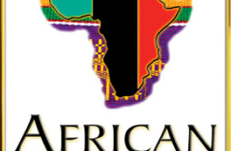 African American Expressions, blackgifts.com