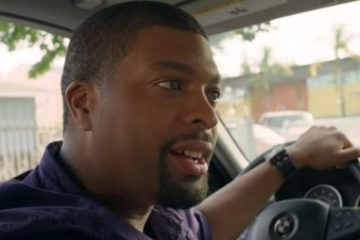 deray davis (screenshot)