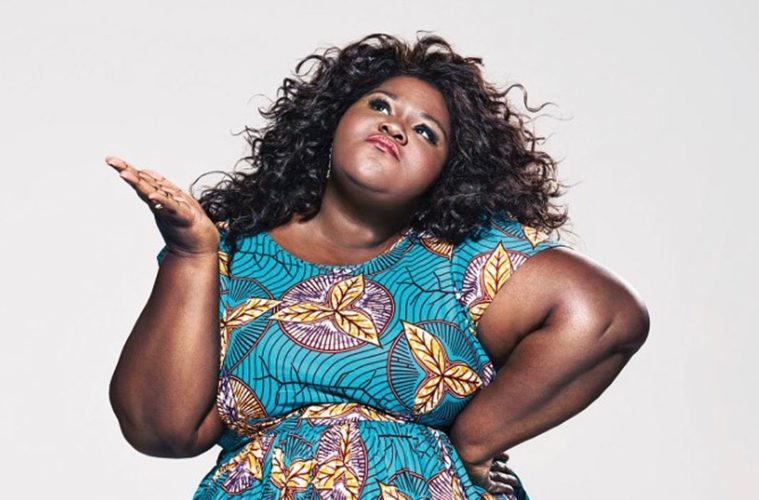 Gabourey Sidibe Opens Up About Her 2016 Weight Loss ...